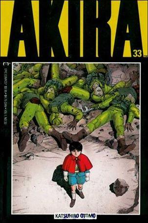 Akira 33-A