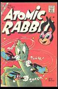 Atomic Rabbit 7-A