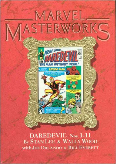 Marvel Masterworks 17-A by Marvel