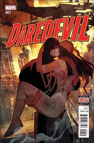 Daredevil (2016) 7-A