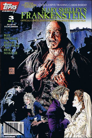 novelmovie difference mary shelleys frankenstein essay Mary shelly's frankenstein was based on the greek myth of prometheus dr frankenstein can be compared to prometheus in the way that they both tried to attain god-like powers dr frankenstein wanted to be known for advancing science and benefiting the human race by creating life out of.