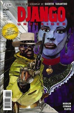 Django Unchained 6-A