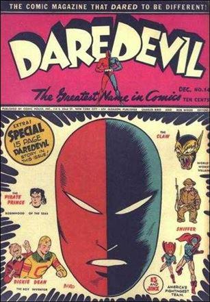 Daredevil (1941) 14-A
