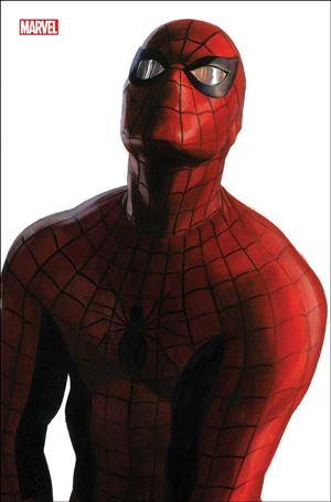 Amazing Spider-Man (2018) 50-B