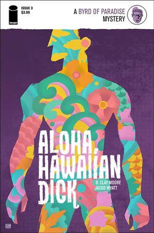 Aloha, Hawaiian Dick 3-A