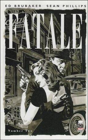Fatale (2012) 2-B