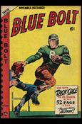 Blue Bolt (1948) 6-A