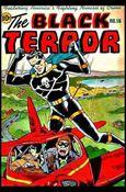 Black Terror (1942) 18-A
