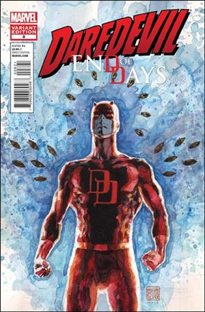 Daredevil: End of Days 8-B