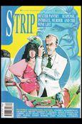 Strip 15-A