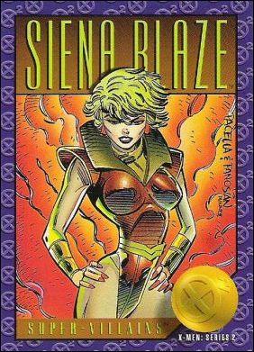 X-Men: Series 2 (Base Set) 77-A by SkyBox