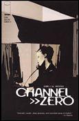 Channel Zero 5-A