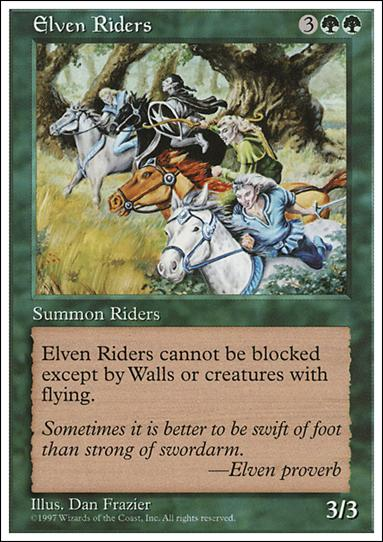 Magic the Gathering: 5th Edition (Base Set)291-A by Wizards of the Coast