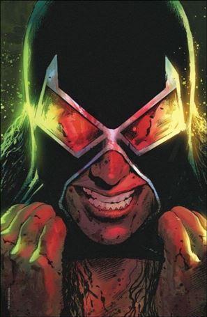 Joker (2021) 2-E