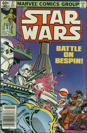 Star Wars (1977) 57-A