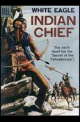 Indian Chief 31-A