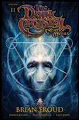 Dark Crystal: Creation Myths 2-A