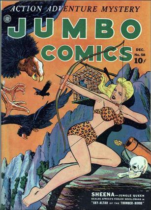 Jumbo Comics (1938) 58-A