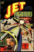 Jet Fighters 7-A