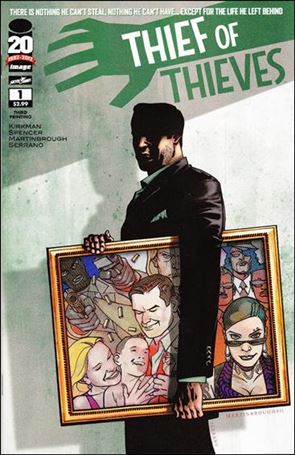 Thief of Thieves 1-E