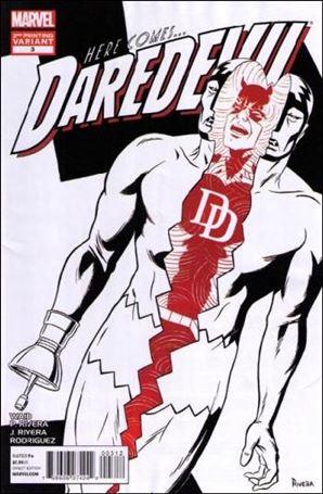 Daredevil (2011) 3-B