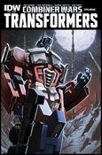 Transformers (2014) 42-A