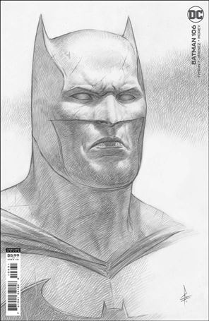 Batman (2016) 106-C