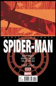 Marvel Knights: Spider-Man (2013) 4-A