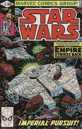 Star Wars (1977) 41-A