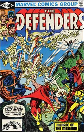Defenders (1972) 97-A