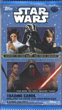 Journey to Star Wars: The Force Awakens 2-A