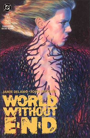 World Without End 3-A