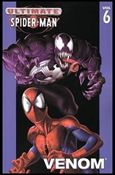 Ultimate Spider-Man 6-A