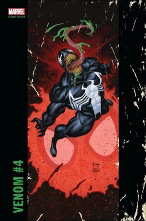 Venom (2017) 4-B