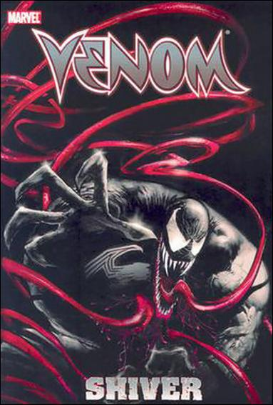 Venom (2004) 1-A by Marvel