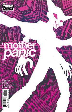 Mother Panic 6-B