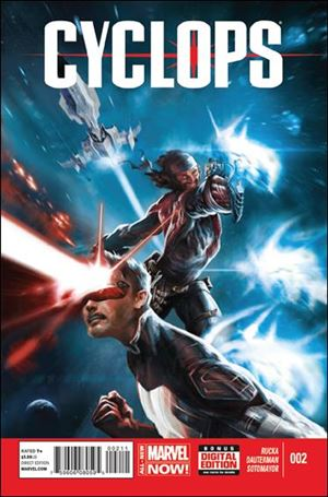 Cyclops (2014) 2-A