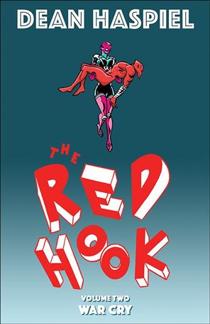 Red Hook 2-A