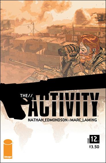 Activity 12-A by Image
