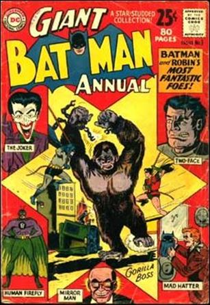 Batman Annual (1961) 3-A