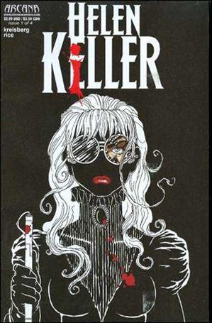 Helen Killer 1-A