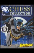 DC Chess Collection (UK) 1-A