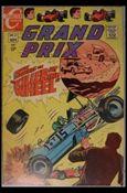 Grand Prix 27-A