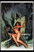Cavewoman: Jungle Jam 2-B