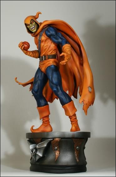 Marvel Statues (Bowen) Hobgoblin 1/1100 by Bowen Designs