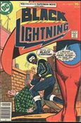 Black Lightning (1977) 4-A
