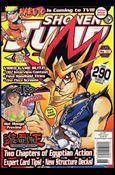Shonen Jump 30-A