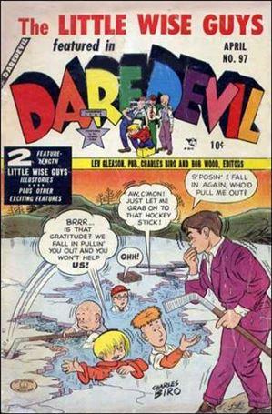 Daredevil (1941) 97-A