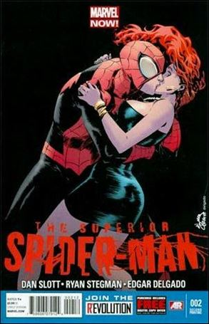 Superior Spider-Man 2-C