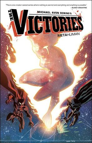 Victories 4-A